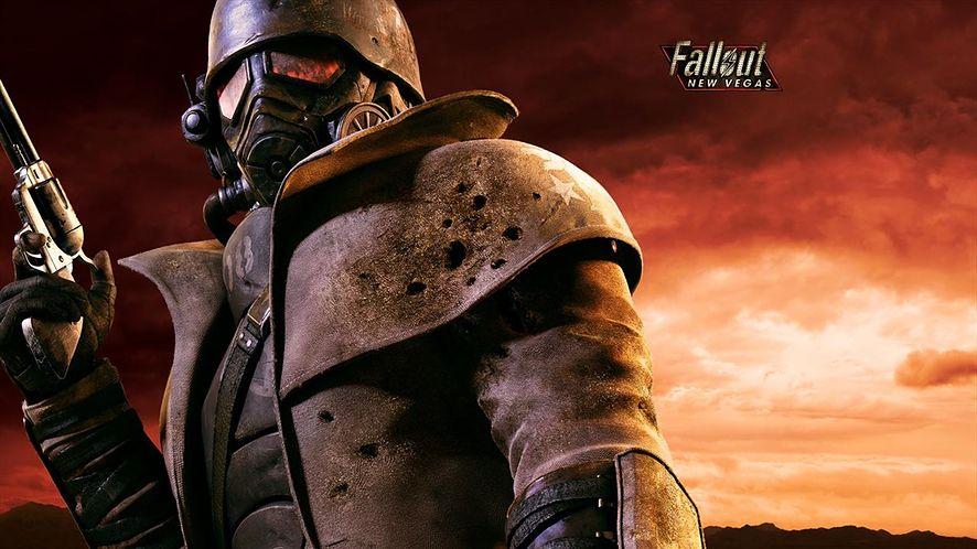 Nowy Fallout od Obsidianu to najlepsze, co może wyjść z przejęcia Bethesdy przez Microsoft [Opinia]