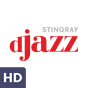 Stingray DJAZZ.tv HD