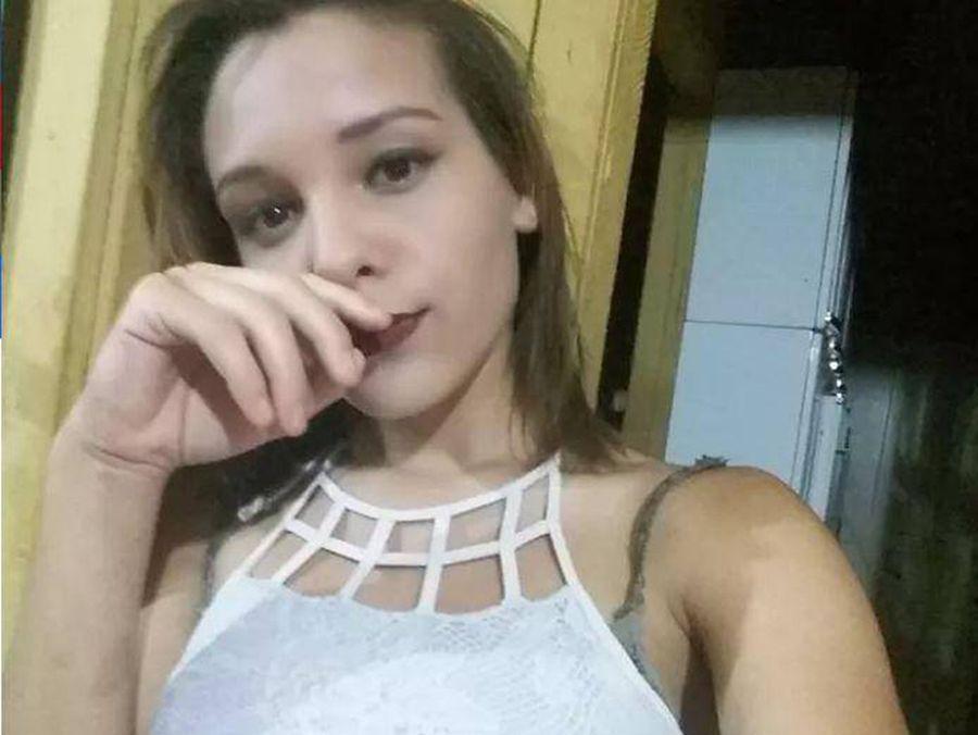 rosyjskie nastolatki xxx porno zdjęcia amatorskie porno