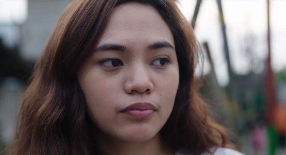 filipiński seks analny wideo duże czarne fotki cipki