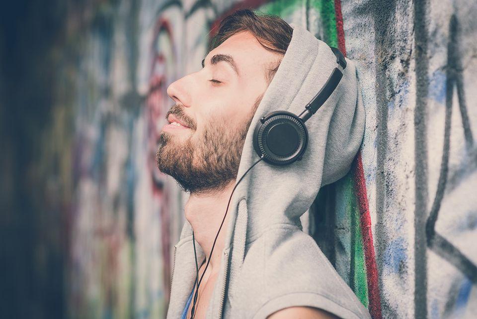 Jakiej muzyki słuchają Polacy?