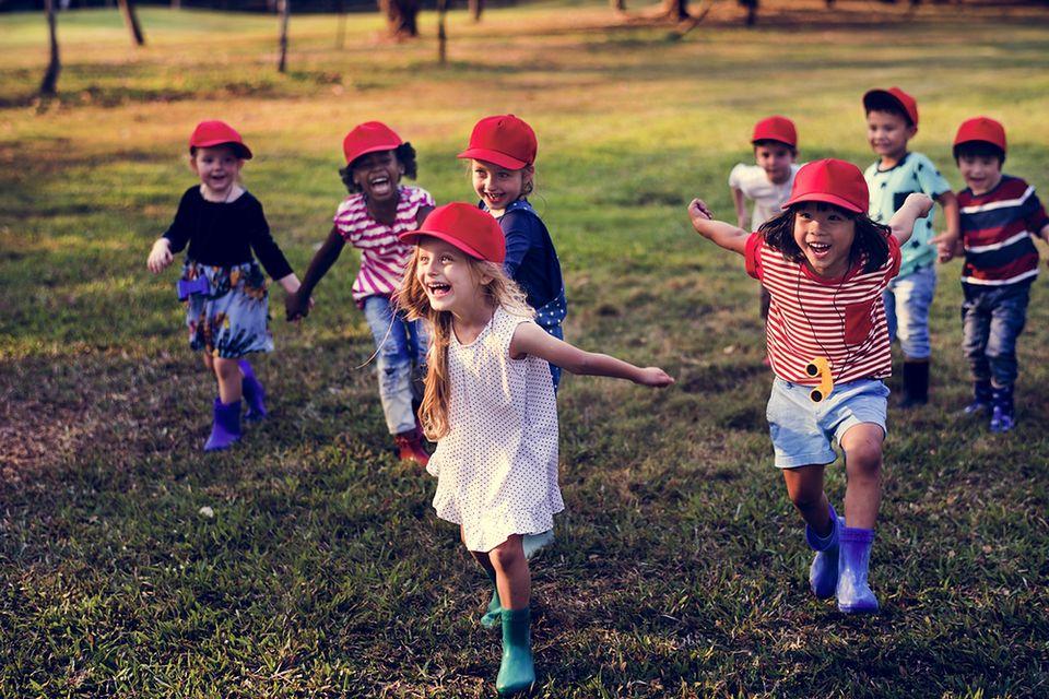 Do wakacji zostało jeszcze trochę czasu – zadbajmy, by dzieci w ich trakcie się nie nudziły