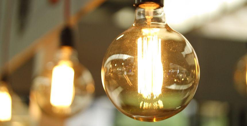 Żarówki relaksacyjne: jak wpływa na nas światło?