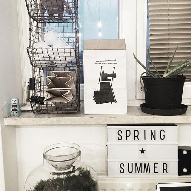 Designerski pomysł na porządek w mieszkaniu