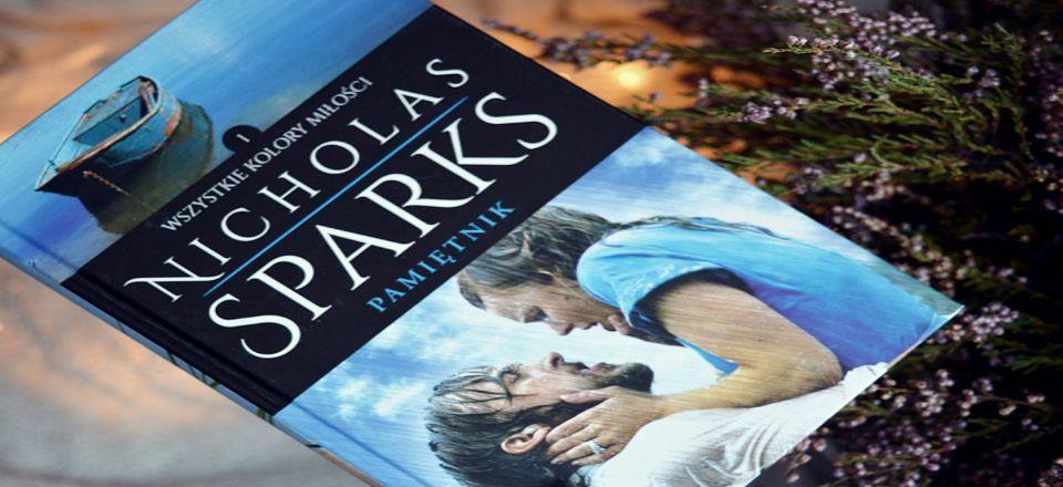 Najwspanialsze opowieści o miłości. Znasz wszystkie?