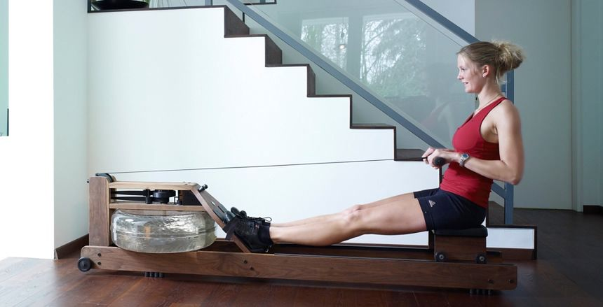 Ćwicz w domu! 11 skutecznych urządzeń do ćwiczeń, w które warto zainwestować