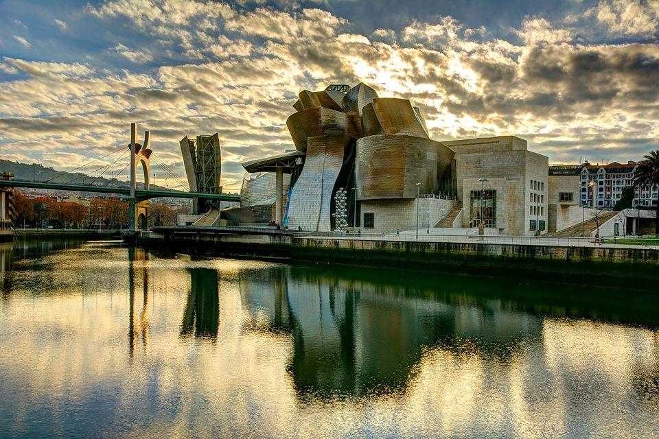 Polski efekt Bilbao, czyli jak Bydgoszcz na nowo pokochała rzekę