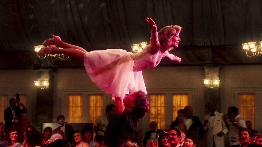 Najlepsze filmy o tańcu. Musisz je obejrzeć!
