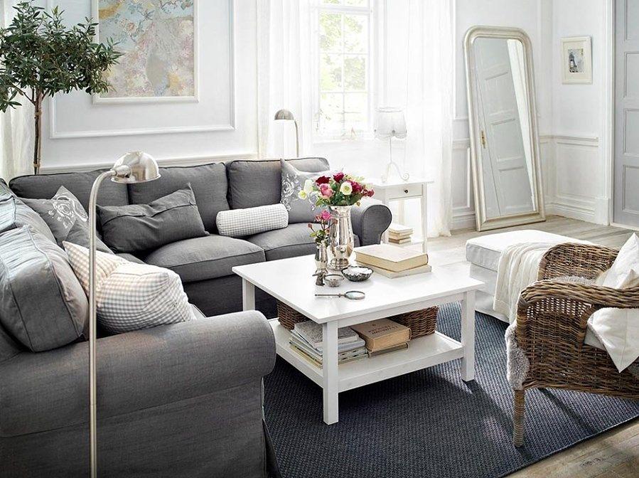 Strefa komfortu w domu. Jak zadbać o przestrzeń, która sprzyja byciu razem?