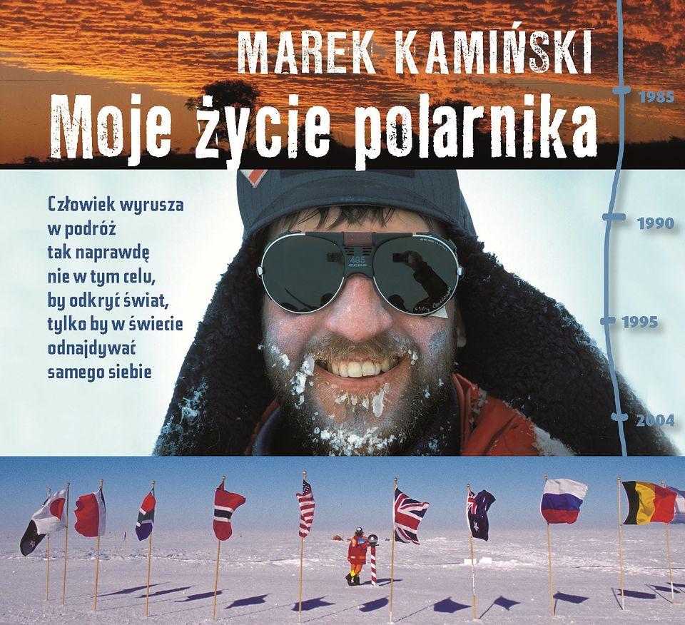 Topowi polscy podróżnicy i ich książki