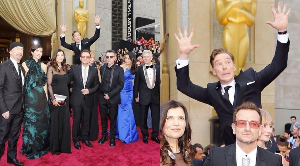 2Benedict Cumberbatch