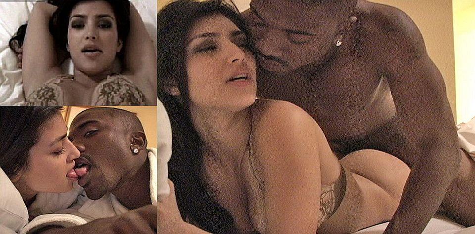Kim kardashian sextaoe