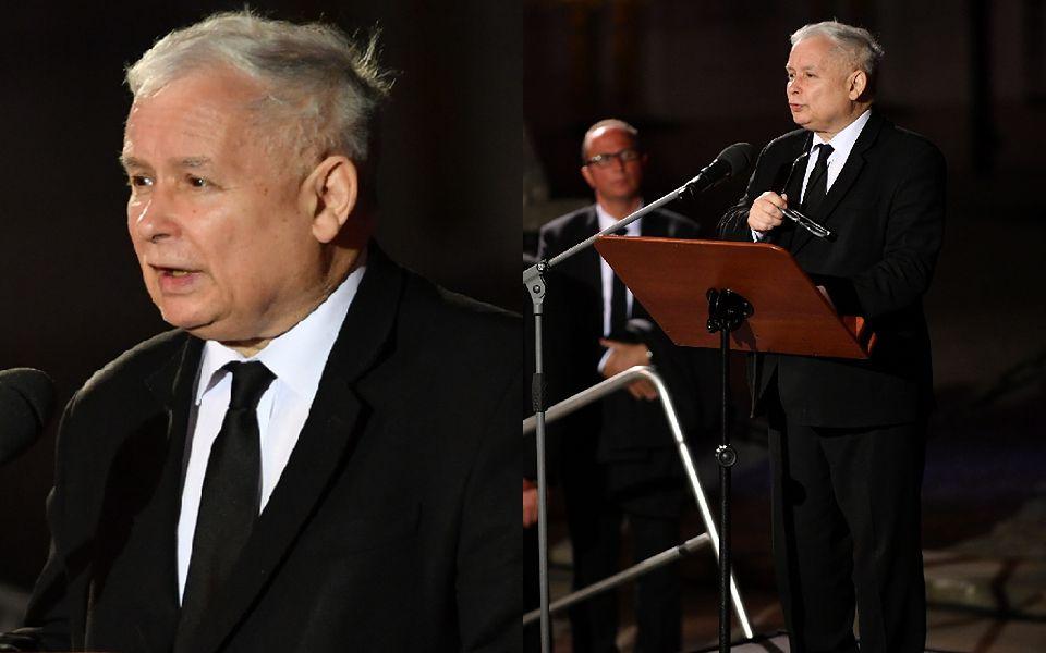 2Jarosław Kaczyński