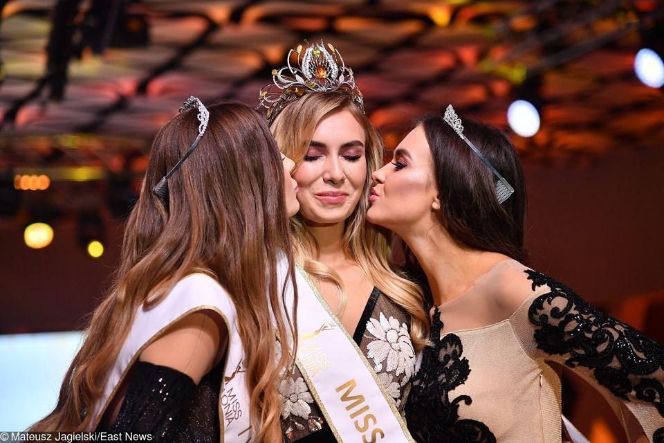 Milena Sadowska (POLAND 2019) Da07ec14551039c611802374b6e4964bbea97111
