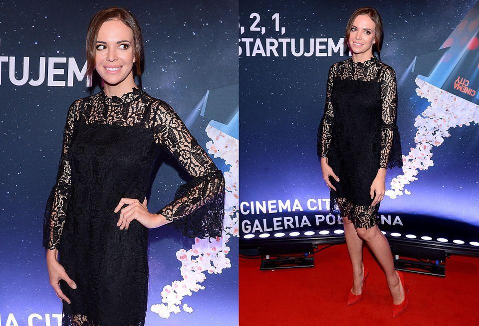 2Anna Wendzikowska