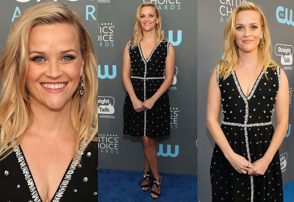 2Reese Witherspoon