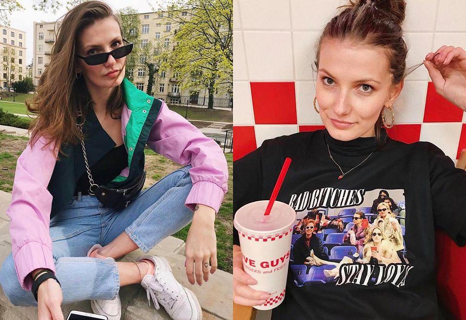 2Karolina Słota