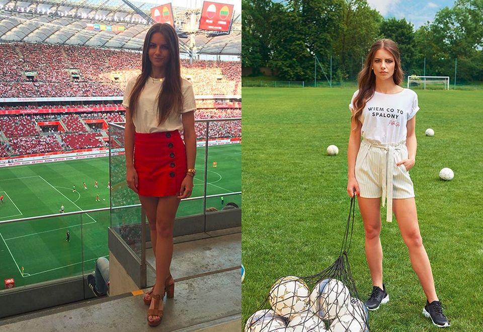 2Zdjęcia na stadionach