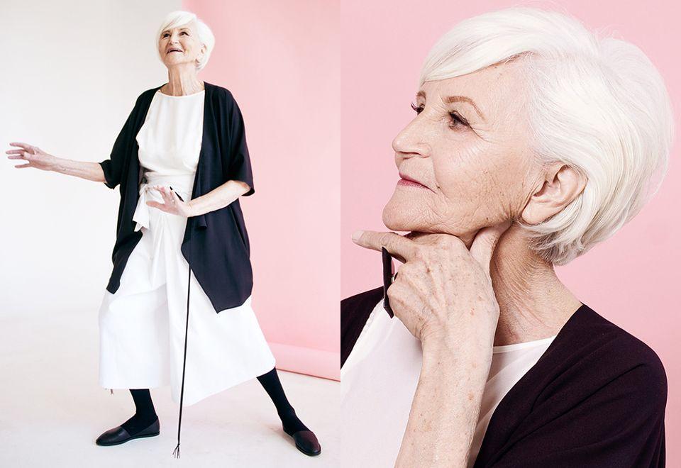 2Nina, 75 lat