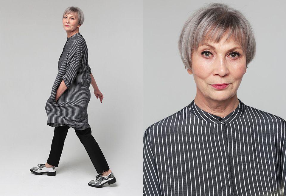 2Ludmila, 60 lat