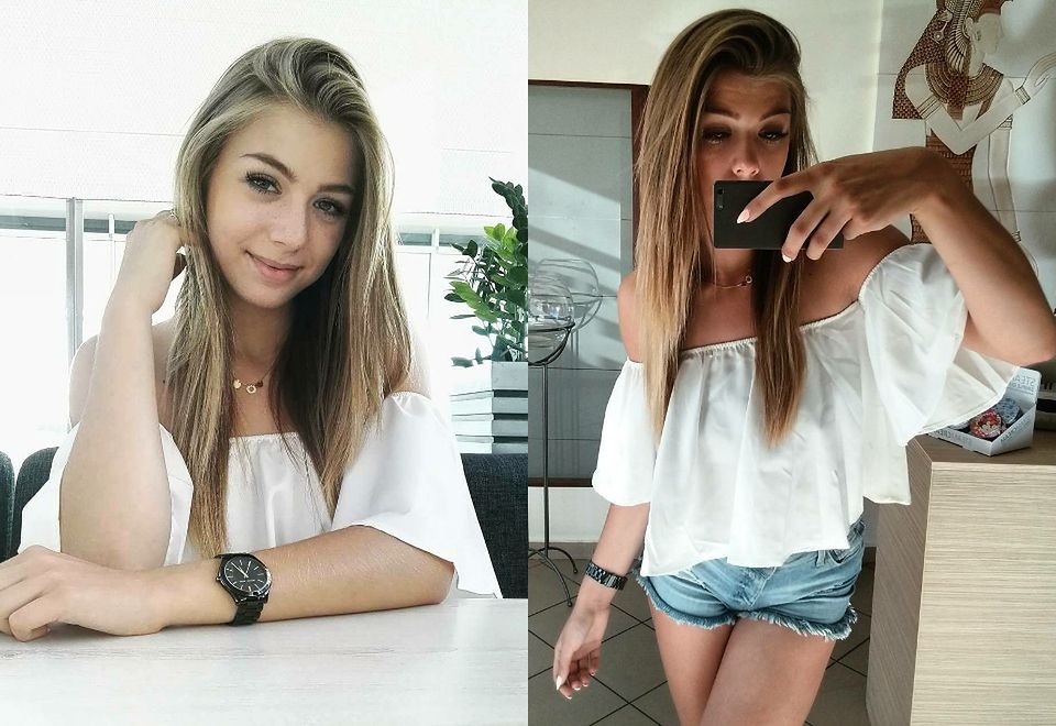 """2Polska """"Miss Mundialu"""""""