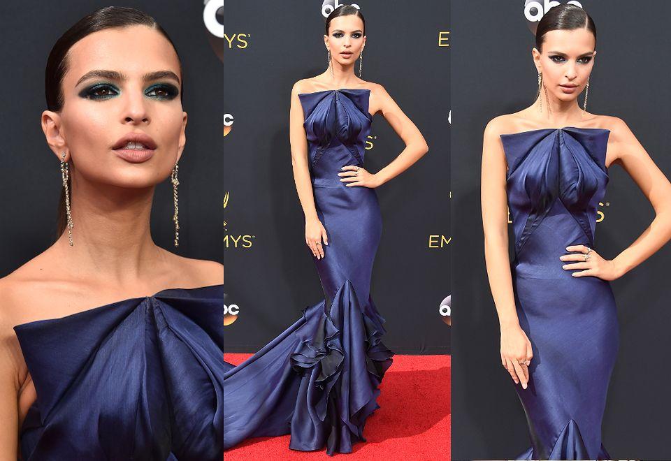 2Gala Emmy Awards