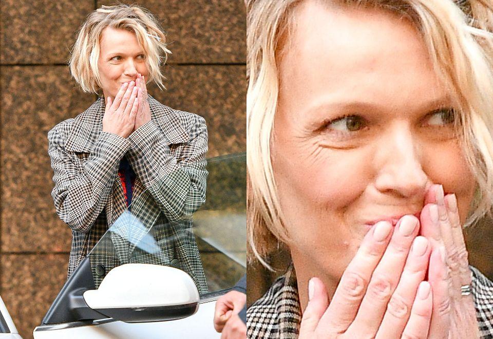 2Szczęśliwa Magda