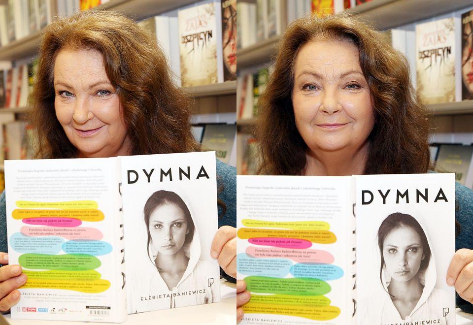 2Anna Dymna