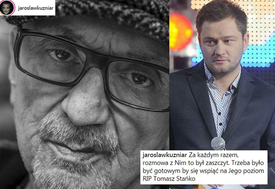 2Jarosław Kuźniar