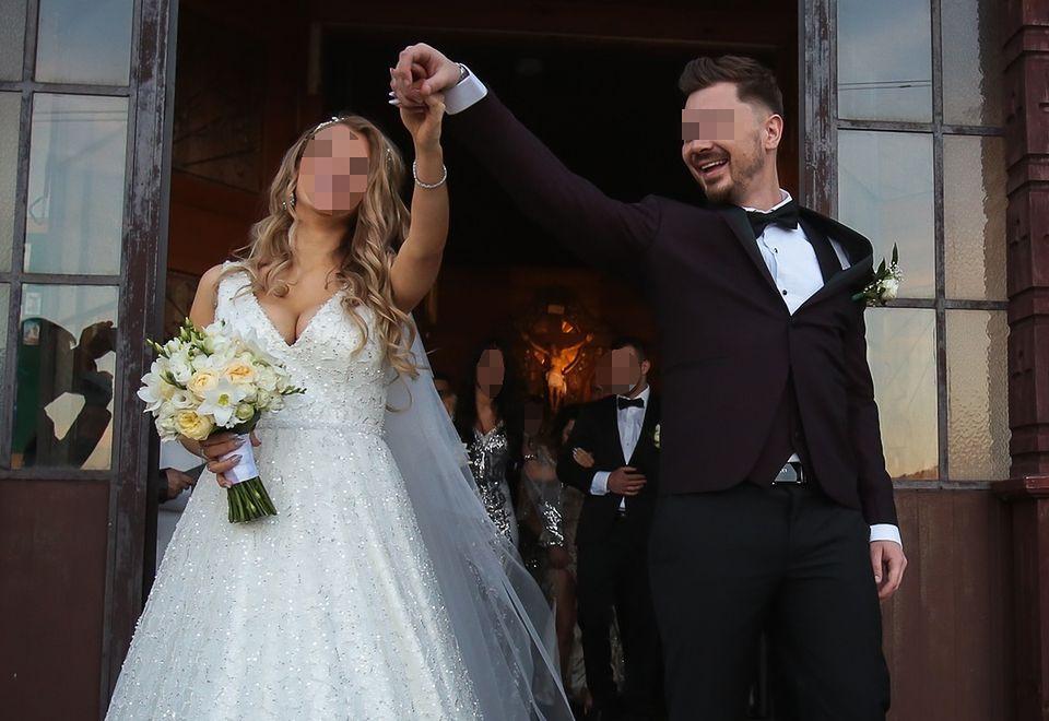 małżeństwo nie umawiające się z dramabeans ep. 8