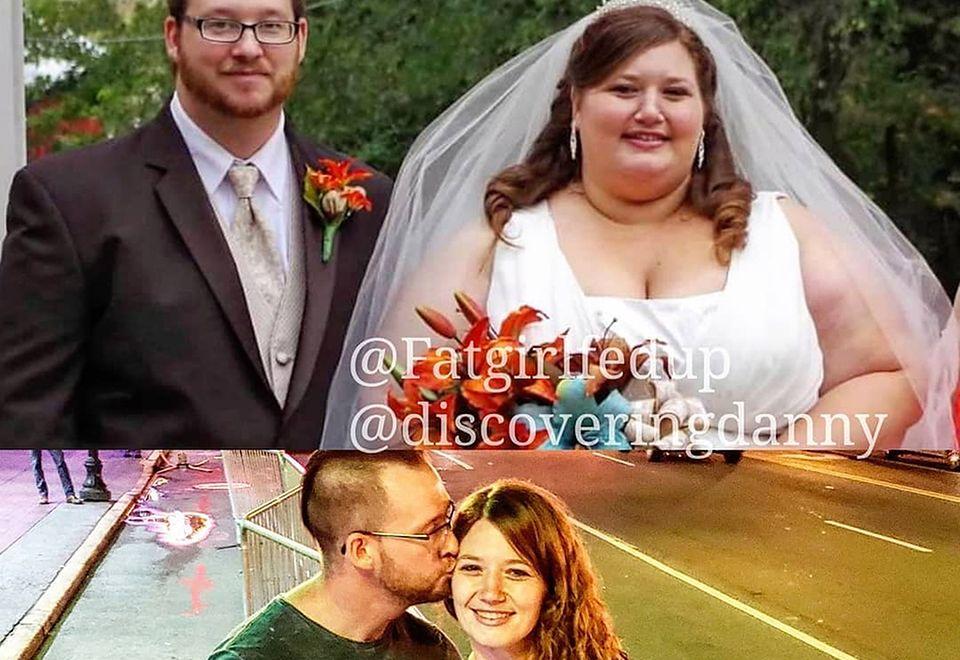 2Wielkie wesele