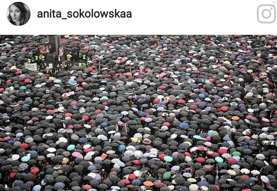 2Anita Sokołowska