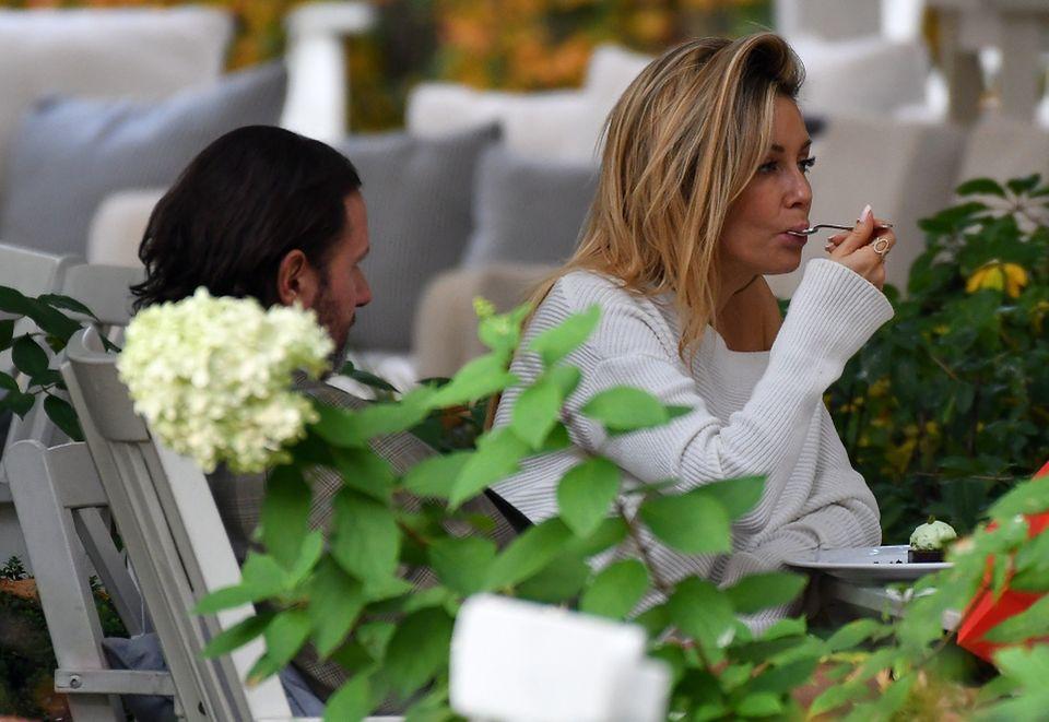 Kim kardashian randki p diddy