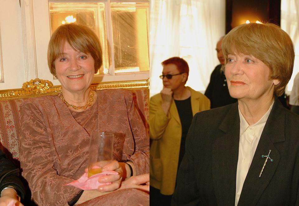 2Alina Janowska