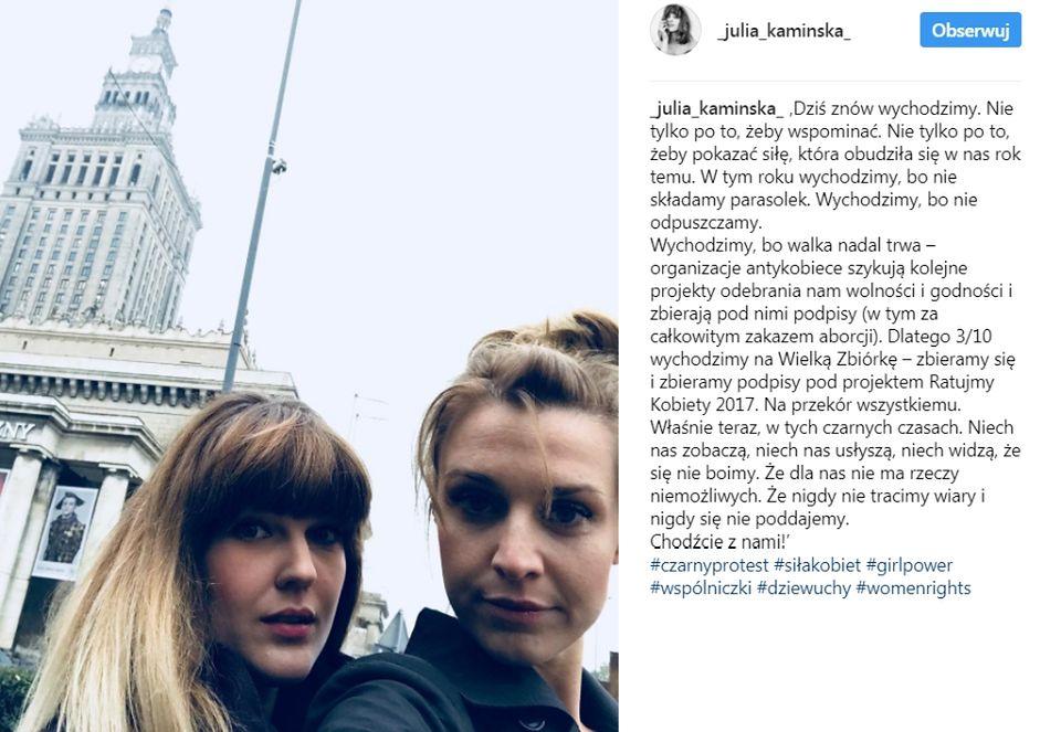 2Julia Kamińska