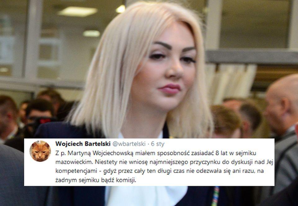 2Martyna Wojciechowska