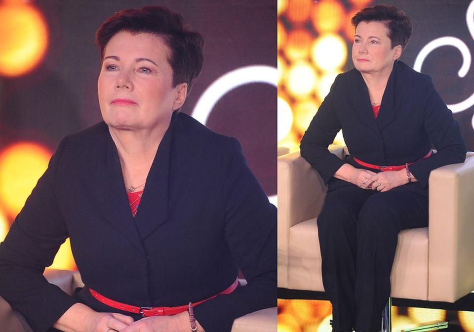 2Hanna Gronkiewicz-Waltz