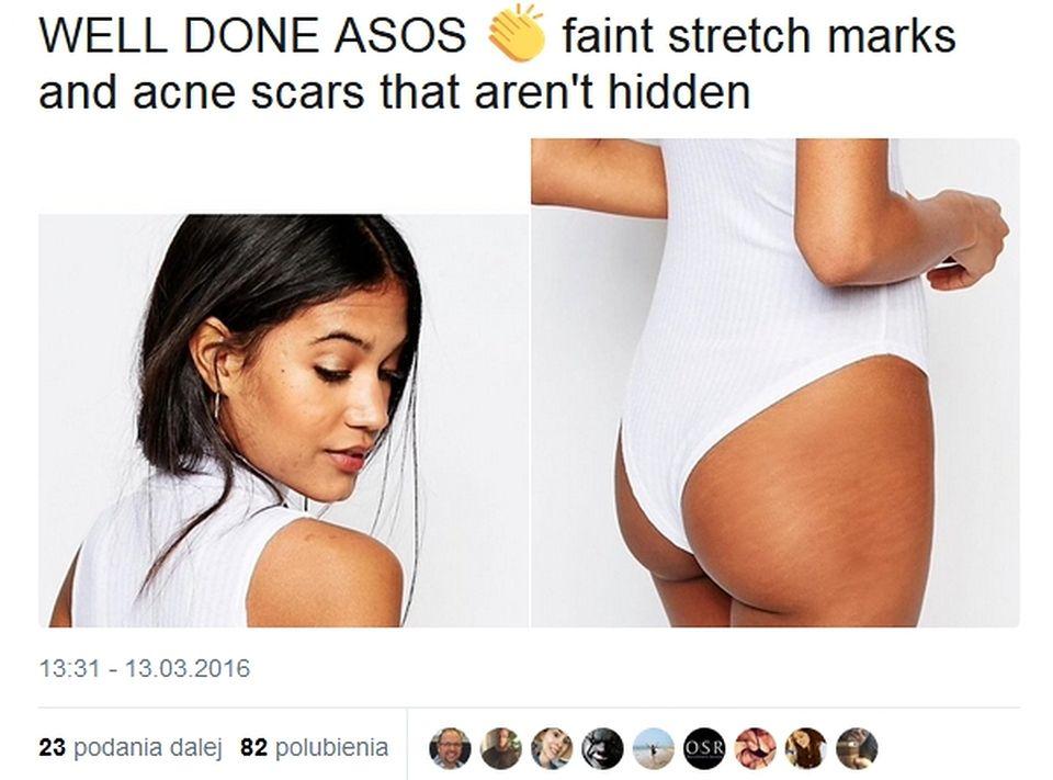 Brytyjskie dojrzewa porno big ass milfs darmowe porno
