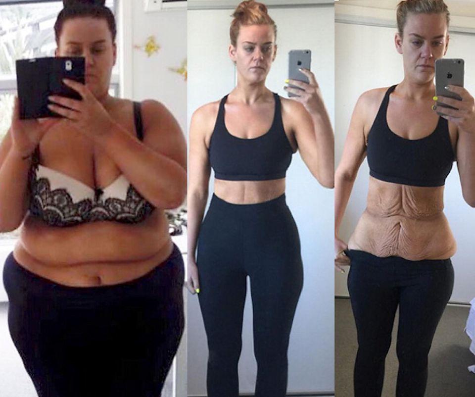 Co mam zrobić żeby schudnąć 10 kg w ciągu 6 miesięcy?