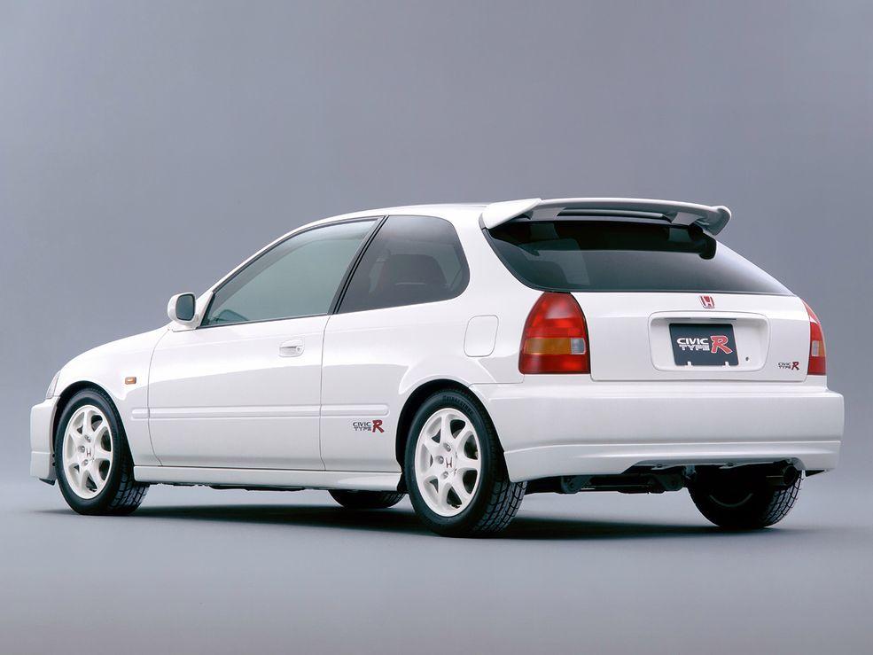 1997-honda-civic-type-r--5ebb2e1.jpg