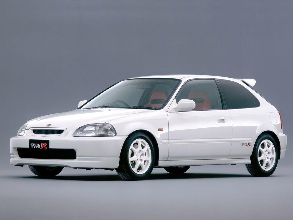 1997-honda-civic-type-r--8716267.jpg