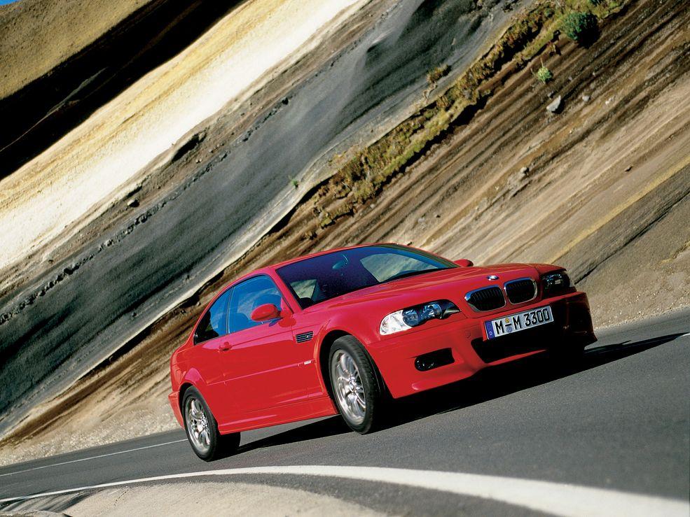 https://i.wpimg.pl/985x0/m.autokult.pl/2000-e46-m3-coupe-1-9817bd45bef1.jpg
