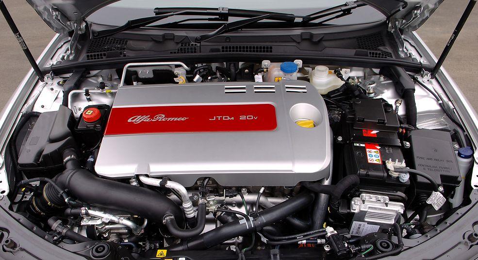 Diesel o mocy ok. 200 KM daje więcej frajdy niż podobnie mocny benzyniak, a spala dużo mniej paliwa.