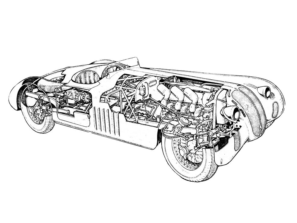 Sports Car Blueprints in addition ment Dessiner Une Lamborghini moreover 2001 Nissan Sentra Intake Gasket Replacement further Aston Martin furthermore 5388. on aston martin virage