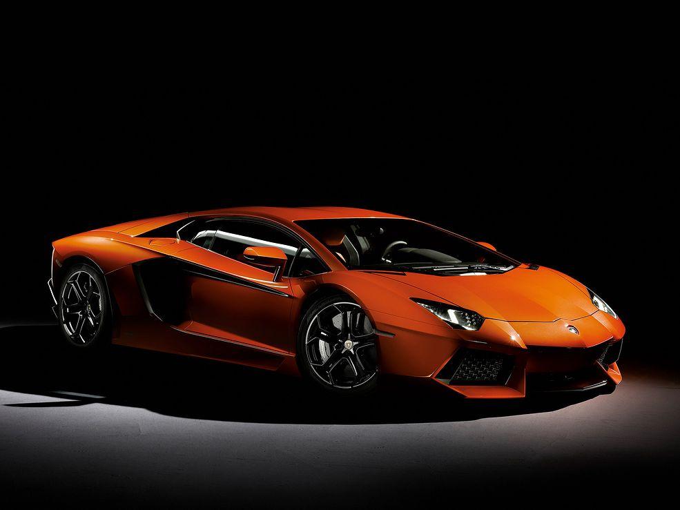 luksusowe  sportowe samochody floyda mayweathera strona  autokultpl