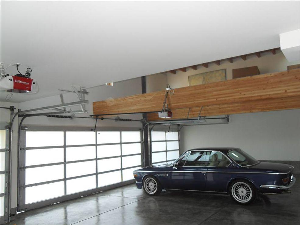 BMW 2000CS Coupe (fot. luxury4play.com)