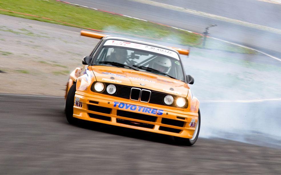 BMW M3 foto: 3.bp.blogspot.com