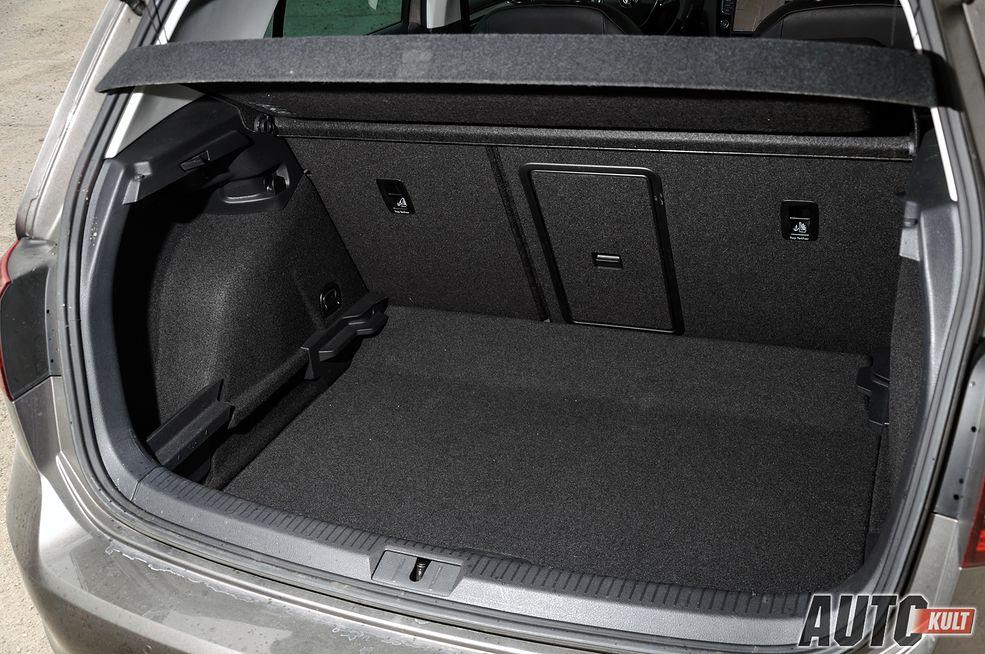 Honda Civic Ix 1 8 I Vtec Amp Vw Golf Vii 1 4 Tsi Amp Renault