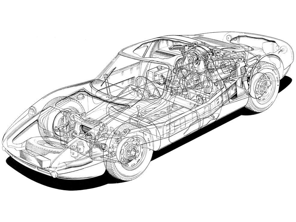 Porsche 996 Vacuum Diagram also Porsche Gt3 26227 as well Planky further Product info likewise Porsche Cayenne 26230. on porsche 911 gt1