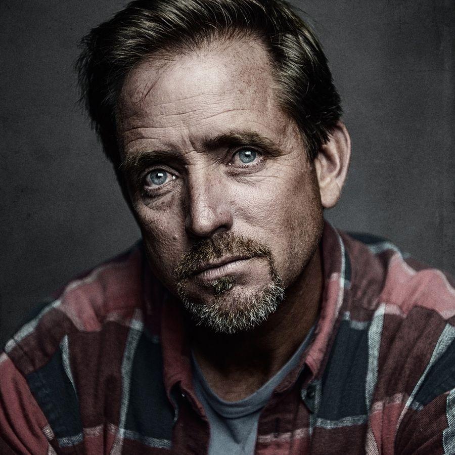 Zachęcamy do przejrzenia portfolio amerykańskiego fotografa z Athens (USA, Georgia). Brian jest jednym z najbardziej popularnych i rozpoznawalnych fotografów portretowych na platformie 500px. Jego styl charakteryzuje się plastycznym oświetleniem.